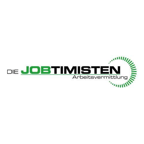 Jobs Verkäuferin Für Schreibwaren Bürobedarf In Berlin